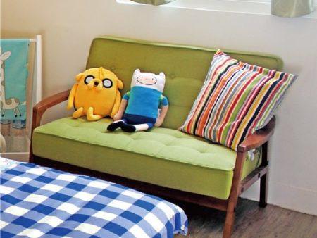 乳膠床墊 記憶床墊 專用外布套 / 厚度超過7cm 各尺寸布料費