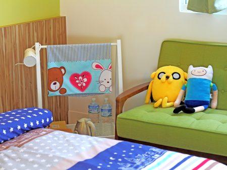 乳膠床墊 記憶床墊 / 客製化裁切費 / 客製化黏接 / 內裏布套客製化
